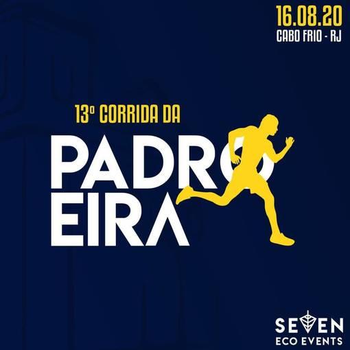 13ª CORRIDA DA PADROEIRA no Fotop