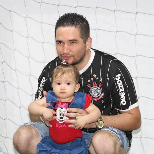 Tour Casa do Povo - 21/01 on Fotop