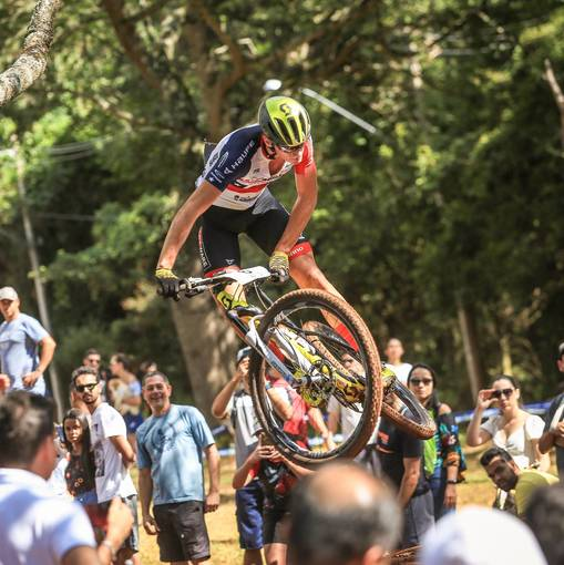 CIMTB - Araxá 2020 on Fotop