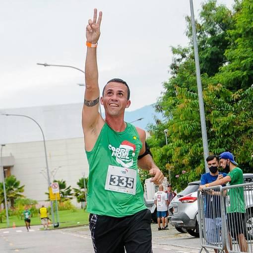 Corre Noel Adulto e Kids (Barra da Tijuca) no Fotop
