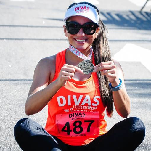Divas Run Summer no Fotop