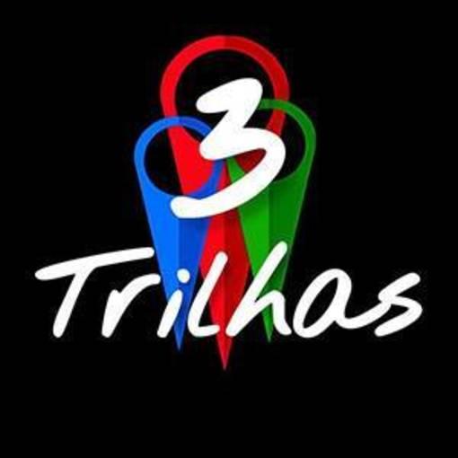 3Trilhas - 3º etapasur Fotop