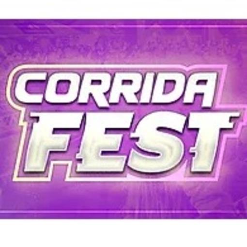 Corrida Fest Life on Fotop