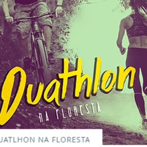 Duathlon na Floresta - 2ª etapa  on Fotop