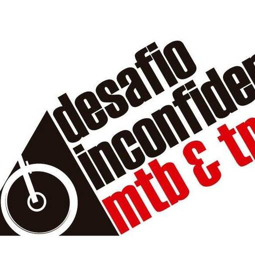 Desafio Inconfidentes MTB e TRAIL RUN on Fotop
