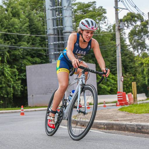 BLUE SERIES DUATHLON ALPHAVILLE 2020 no Fotop