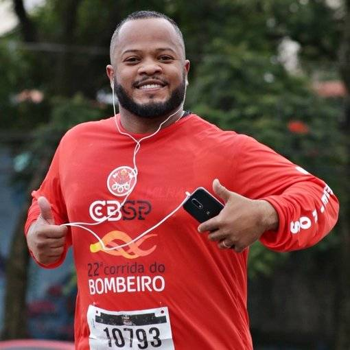Buy your photos at this event 22ª Corrida do Bombeiro - SP on Fotop