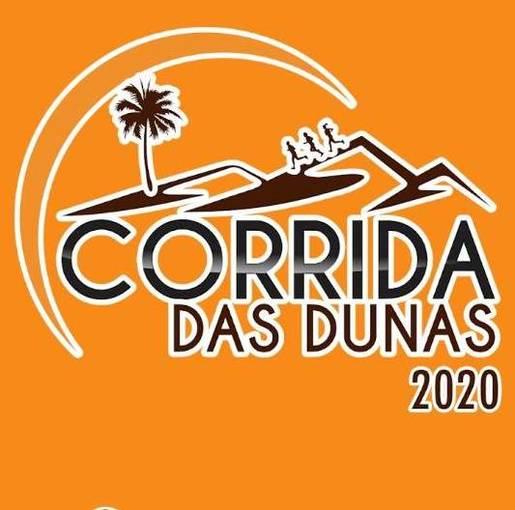 Corrida das Dunas 2020 on Fotop