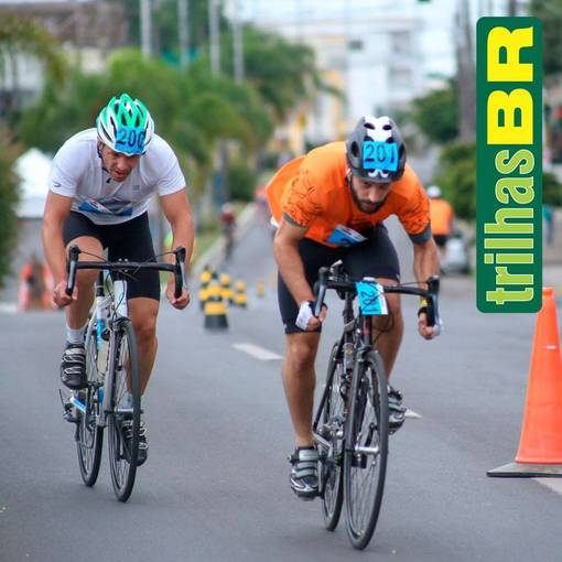 1º DUATLO SPRINT - CYCLES BETO E TOP TÊNISEn Fotop