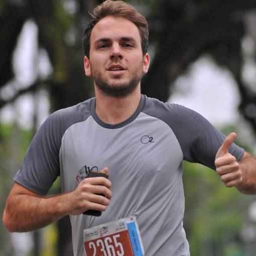 21K Meia de Sampa on Fotop