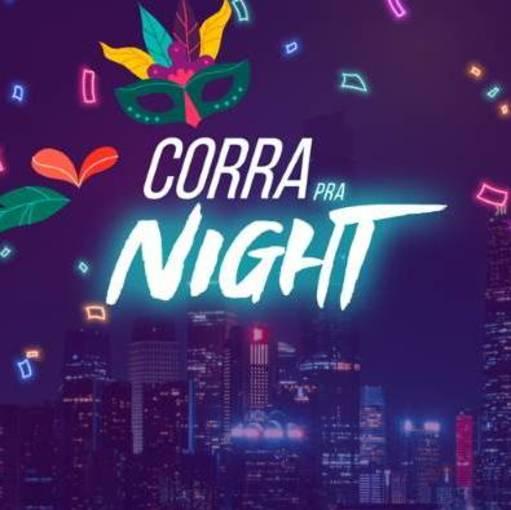 CORRA PRA NIGHT no Fotop
