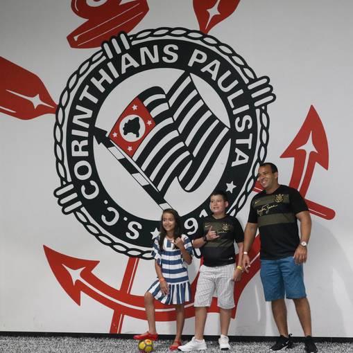 Tour Casa do Povo - 29/01 on Fotop