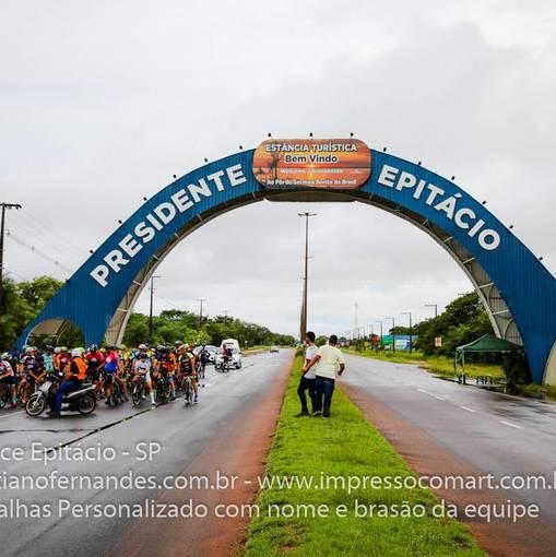 5º Road Race  on Fotop