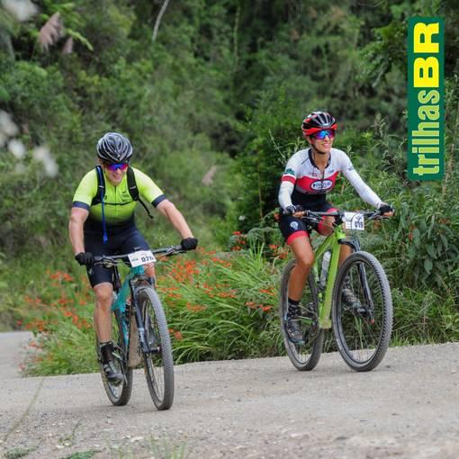 BRM Pedra Branca 200km - Randonneurs Santa Catarina no Fotop