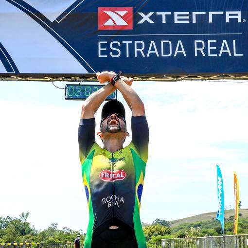Xterra Estrada Real 2021 on Fotop