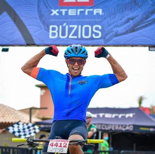 XTERRA BÚZIOS - Sábado e Domingo on Fotop