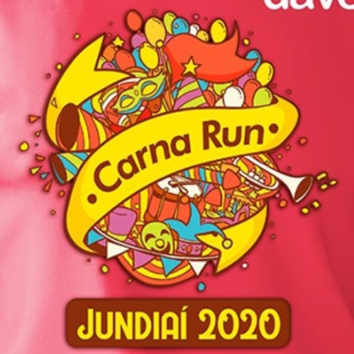 CORRIDA DAVELO JUNDIAÍ 2020 on Fotop