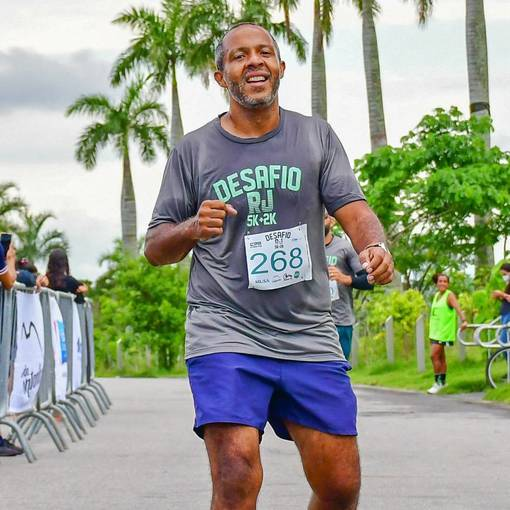 3ª CORRIDA DO AVC - SOS AVC on Fotop
