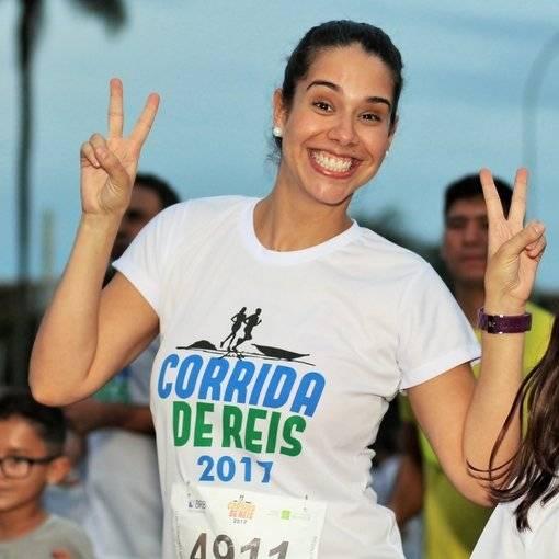 Compre suas fotos do evento Corrida de Reis - Brasília no Fotop