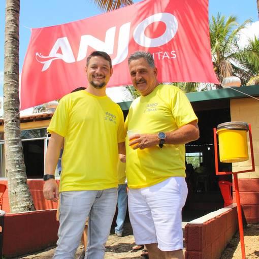ARTCORES CONFRATERNIZAÇÃO 2020 on Fotop