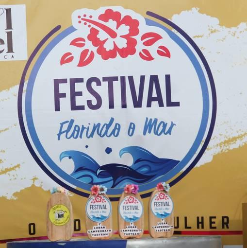 Festival Florindo o Mar 2020 En Fotop