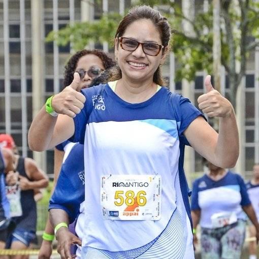 Compre suas fotos do evento Circuito Light Rio Antigo - RJ no Fotop