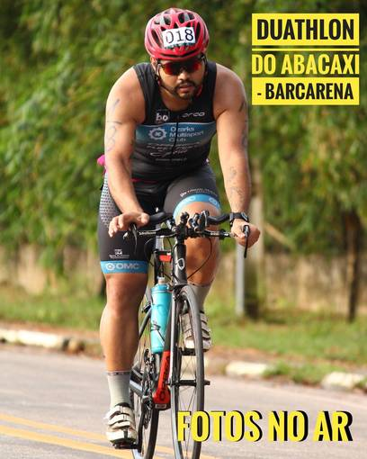 DUATHLON DO ABACAXIsur Fotop
