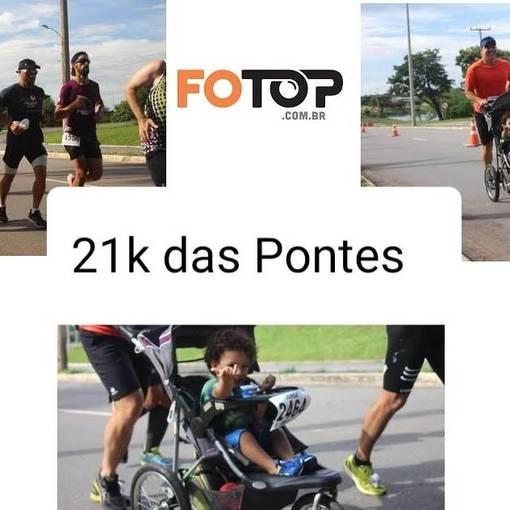 Meia das Pontes 2020 on Fotop