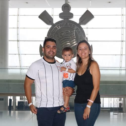 Tour Casa do Povo - 09/02   on Fotop