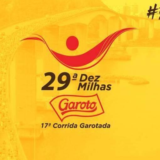 29ª Dez Milhas Garoto - ES on Fotop