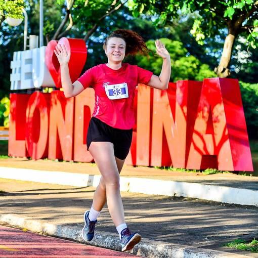 Circuito Sesc de Corridas - 2ª Etapa Londrina on Fotop