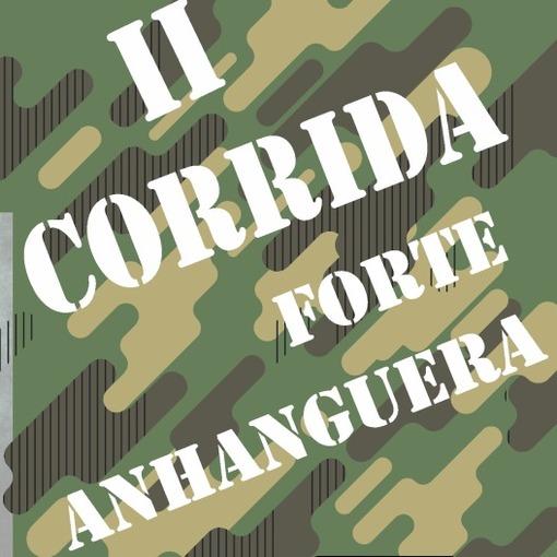 II CORRIDA FORTE ANHANGUERAsur Fotop