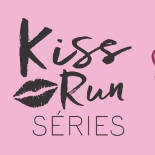 KISS RUN SERIES no Fotop