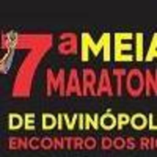 7ª Meia Maratona de Divinópolis on Fotop