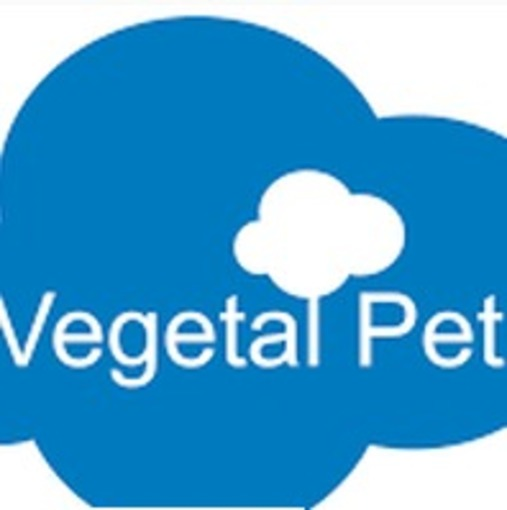 Vegetal Pet on Fotop