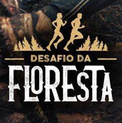 Desafio da Floresta - 1ª Etapa on Fotop