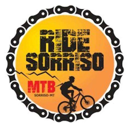 5º RIDE SORRISO MTB on Fotop