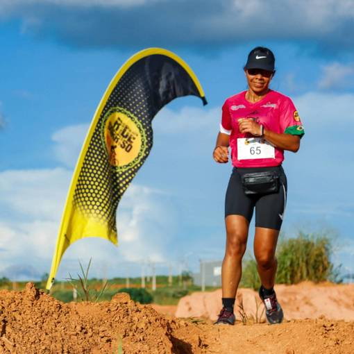 1º RIDE TRAIL RUN - SORRISO no Fotop