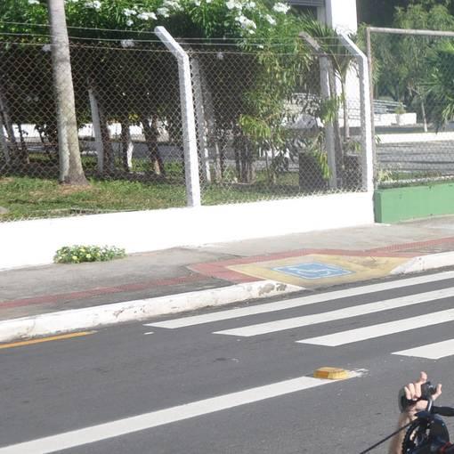 12º Circuito Ciclístico Cidade de Aracaju 165 anos on Fotop