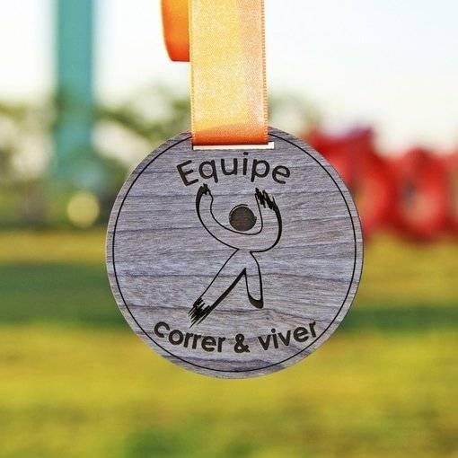 Compre suas fotos do evento Treinão Correr e Viver no Fotop