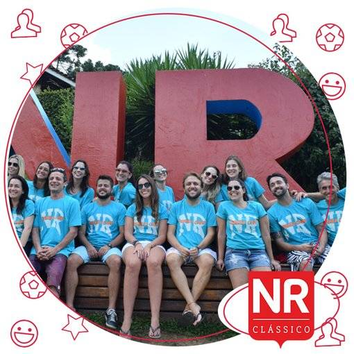 Compre suas fotos do evento NR2 17 a 19/02/17 no Fotop