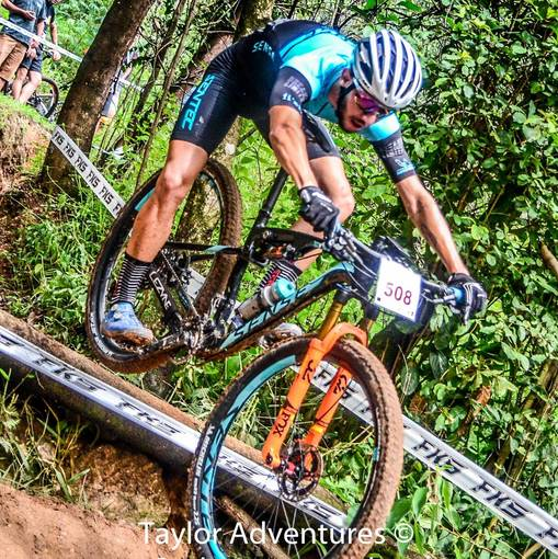 X Torre Circuito Esportivo on Fotop