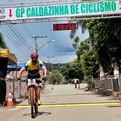 2° GP CALDAZINHA XCM– RANKING GOIANO C1 on Fotop