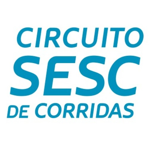 SESC Londrina En Fotop
