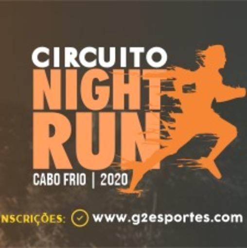 CIRCUITO NIGHT RUN LAGOS - ETAPA CABO FRIO no Fotop