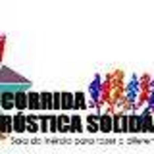 8ª CORRIDA RÚSTICA SOLIDÁRIA no Fotop