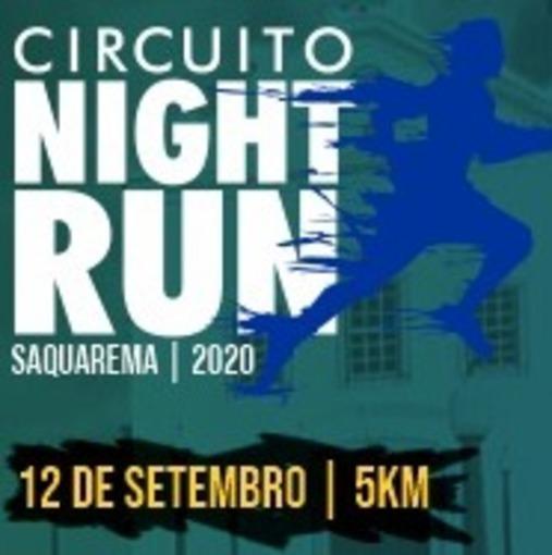 CIRCUITO NIGHT RUN LAGOS - SAQUAREMA  on Fotop