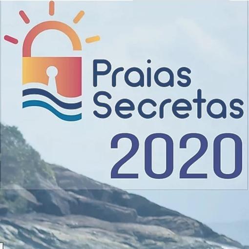 Praias Secretas - Abarebebê Aldeias Trail Running on Fotop