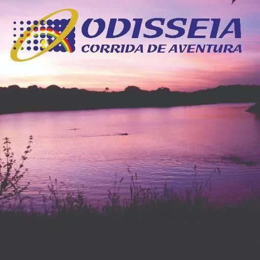ODISSEIA Corrida de Aventura 2020 on Fotop