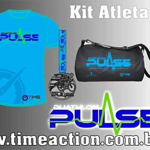 Duathlon Pulse no Fotop